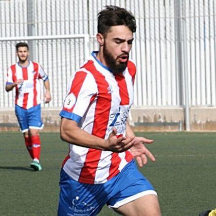 Pantalón Primera Equipación (2019/2020)