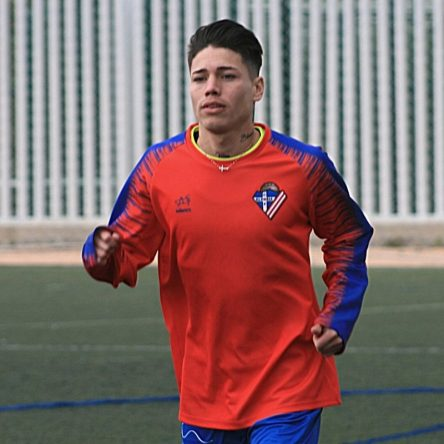 Sudadera Oficial Primer equipo (2019/20)