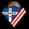 Tienda online oficial del Club Polideportivo Almería