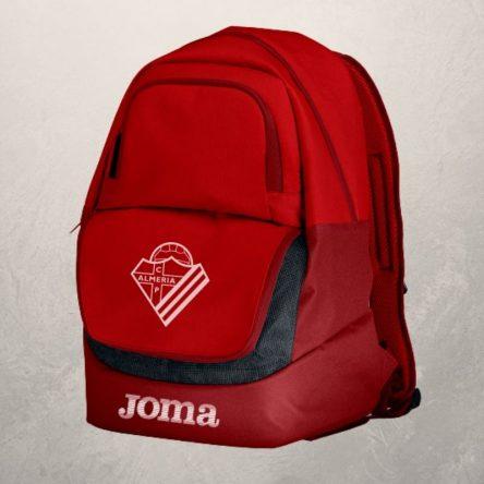 Mochila Oficial Joma (2020/2021)