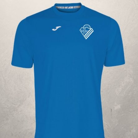 Camiseta Cuerpo Técnico (2020/2021)